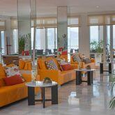 JS Miramar Hotel Picture 11