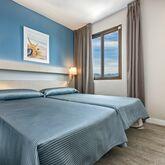 Veramar Apartments Picture 3