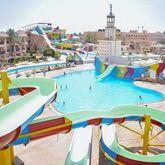 Park Inn by Radisson Sharm el Sheikh Picture 2