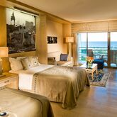 Gloria Serenity Resort Picture 4