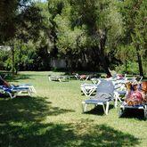 Fiesta Cala Gracio Hotel Picture 9