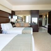 Intercontinental Abu Dhabi Hotel Picture 3