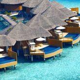 Baros Island Resort Maldives Hotel Picture 0