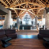 Lopesan Baobab Resort & Spa Picture 15