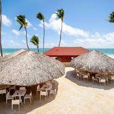 Bavaro Princess All Suites Resort Spa & Casino Picture 12