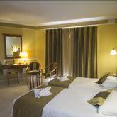 Soreda Hotel Picture 4