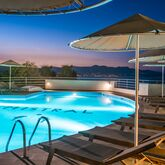 Mistral Mare Hotel Picture 13