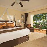 Dreams Palm Beach Punta Cana Hotel Picture 2