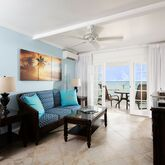 The Club Barbados Resort Picture 9