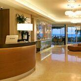 Crowne Plaza Limassol Hotel Picture 2
