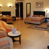 Grand Seas Resort Hostmark Hotel Picture 4