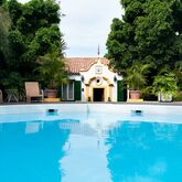 Cortijo San Ignacio Golf Hotel Picture 0