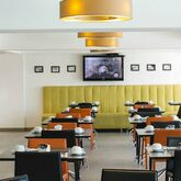 Luna Alvor Bay Hotel - Adults Recommended Picture 6