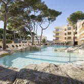 Bella Playa Hotel Picture 13
