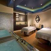 Wyndham Grand Orlando Resort Bonnet Creek Picture 11
