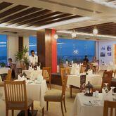 Concorde Moreen Beach Resort & Spa Marsa Alam Picture 11