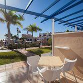 Playa Feliz Apartments Picture 3