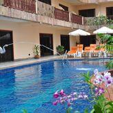 Baan Boa Resort Hotel Picture 5