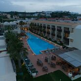 Giannoulis Santa Marina Plaza  - Adults Only Picture 15
