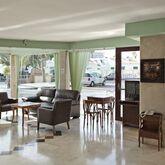 Corona Blanca Apartments Picture 7