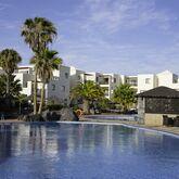 Vitalclass Lanzarote Hotel Picture 4
