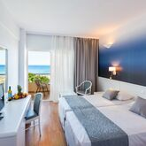 Blue Sea Beach Resort Hotel Picture 3