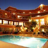 Belavista Da Luz Hotel Picture 3
