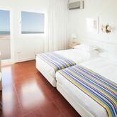 Vasco da Gama Hotel Picture 3