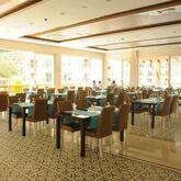 Marcan Resort Hotel Picture 6