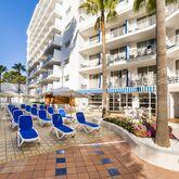 Globales Palma Nova Palace Hotel Picture 9