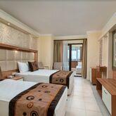 Incekum Beach Resort Hotel Picture 4