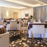 Vita Gran Hotel Almeria Picture 6