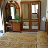 Villa Igea Hotel Picture 2