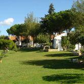 Vilanova Resort Picture 6