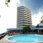 Duas Torres Hotel Picture 2
