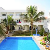 Pontao Hotel Picture 0