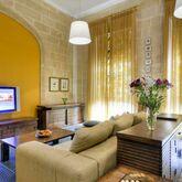 Palazzo Capua Hotel Picture 7