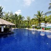 Kamala Beach Hotel and Resort Picture 7