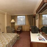 Best Western Eresin Taxim Hotel Picture 5