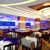 Hatipoglu Beach Hotel Picture 7