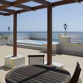 Playalinda Aquapark & Spa Hotel Picture 8