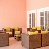 Aqua Mar Apartments Picture 16