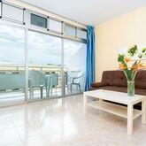 Strelitzias Apartments Picture 5