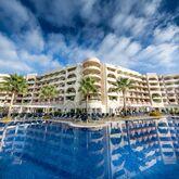 Vila Gale Cerro Alagoa Hotel Picture 0