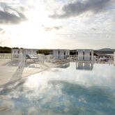 Palladium Hotel Menorca Picture 10
