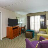 Homewood Suites Universal Orlando Hotel Picture 6