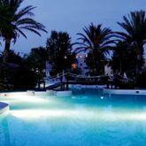 Holidays at Garden Holiday Village in Playa de Muro, Majorca