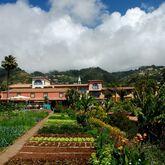 Quinta Splendida Wellness And Botanical Garden Picture 8