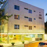 Colon Rambla Hotel Picture 3