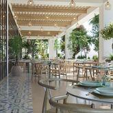Serenade Punta Cana Beach, Spa & Casino Resort Picture 6